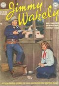 Jimmy Wakely (1949) 6