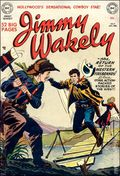 Jimmy Wakely (1949) 9