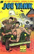 Joe Yank (1952) 15