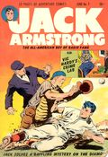 Jack Armstrong (1947) 7
