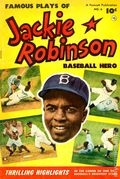 Jackie Robinson (1950) 6