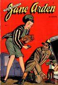 Jane Arden (1948) 1