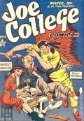 Joe College (1949) 2