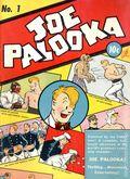 Joe Palooka (1942 Columbia) 1