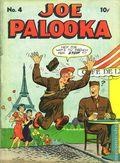 Joe Palooka (1942 Columbia) 4
