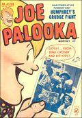 Joe Palooka (1945 Harvey) 41