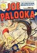 Joe Palooka (1945 Harvey) 47
