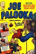 Joe Palooka (1945 Harvey) 55