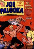 Joe Palooka (1945 Harvey) 59