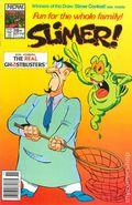 Slimer (1989) 19