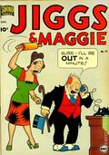 Jiggs and Maggie (1949) 19