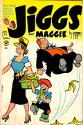 Jiggs and Maggie (1949) 22