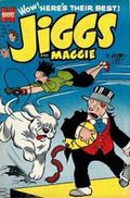 Jiggs and Maggie (1949) 27