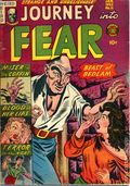 Journey into Fear (1951) 11