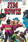 Jim Bowie (1955) 18