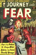 Journey into Fear (1951) 14