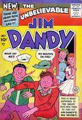 Jim Dandy (1956) 2