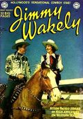 Jimmy Wakely (1949) 7
