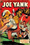 Joe Yank (1952) 12