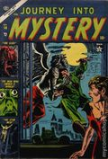 Journey into Mystery (1952) 14
