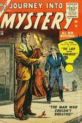 Journey into Mystery (1952) 30