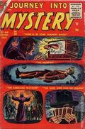 Journey into Mystery (1952) 33