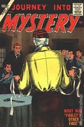 Journey into Mystery (1952) 42