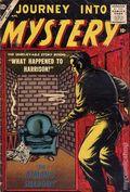Journey into Mystery (1952) 45