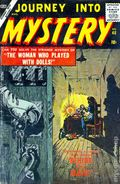 Journey into Mystery (1952) 48