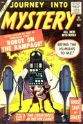 Journey into Mystery (1952) 51