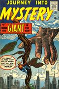 Journey into Mystery (1952) 55