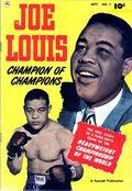Joe Louis (1950) 1