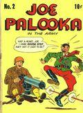 Joe Palooka (1942 Columbia) 2