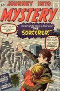 Journey into Mystery (1952) 78
