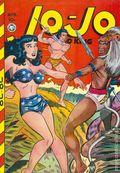 Jo-Jo Comics (1945) 26