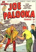 Joe Palooka (1945 Harvey) 13