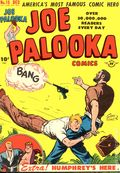 Joe Palooka (1945 Harvey) 15