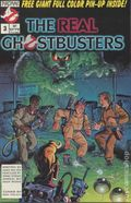 Real Ghostbusters (1988) 3