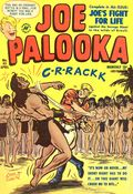 Joe Palooka (1945 Harvey) 43