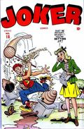 Joker Comics (1942) 18