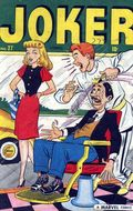 Joker Comics (1942) 27