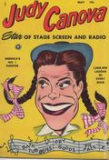 Judy Canova (1950) 23