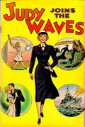 Judy Joins the Waves (1951) 0