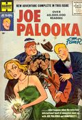 Joe Palooka (1945 Harvey) 99
