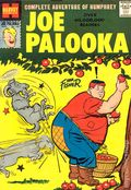 Joe Palooka (1945 Harvey) 103