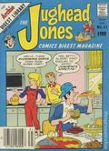 Jughead Jones Comics Digest (1977) 31