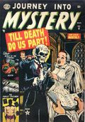 Journey into Mystery (1952) 6
