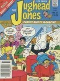 Jughead Jones Comics Digest (1977) 37