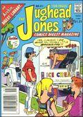 Jughead Jones Comics Digest (1977) 41