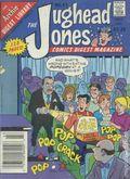 Jughead Jones Comics Digest (1977) 43